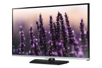 Samsung 40 inch Full HD LED TV UE40H5000AWXXN