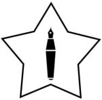 Biograaf ster