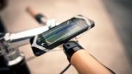 bikecityguidemountedphone01