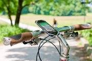 BikeNatureGuide_01