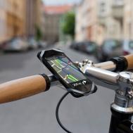 iPhone_street_perspective_1000