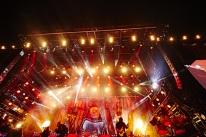 Rock Am Ring Slipknot