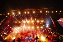 Rock Am Ring Slipknot