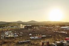 Rock Am Ring Festival