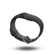 Fitbit Charge HR Zij
