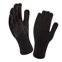 SealSkinz Ultra Grip Handschoenen Binnen- en Boven